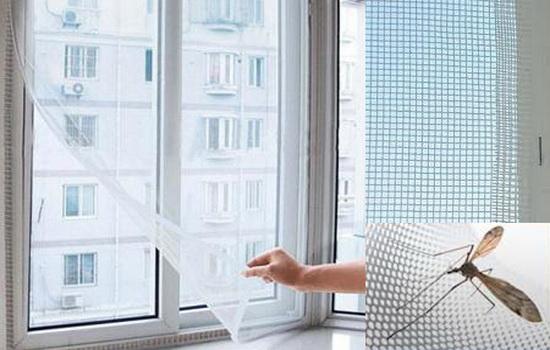 gde-luchshe-zakazat-moskitnuyu-setku-na-okno